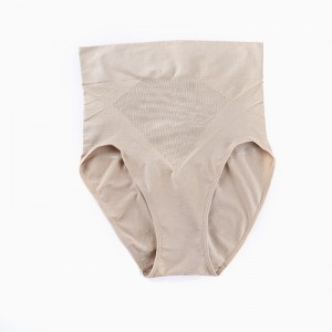 Trending Products Stretch Boyshorts For Yoga -