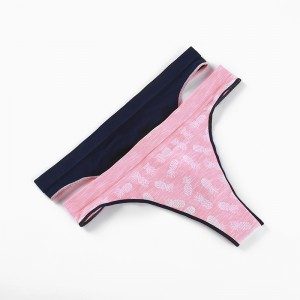 China wholesale Women Shapewear Ladies Panties -