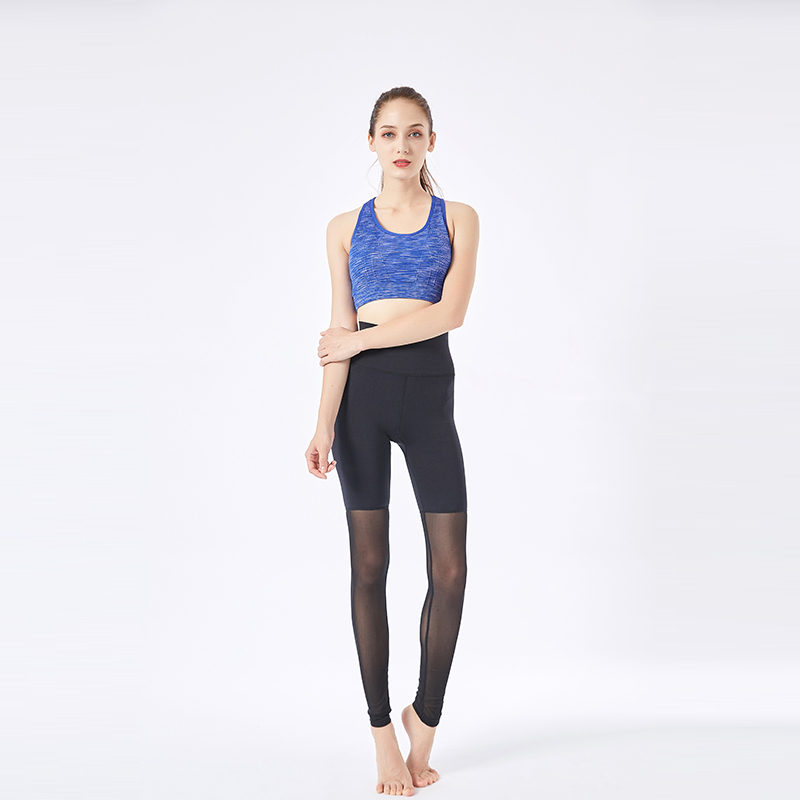 Europe style for No Brand Gym Wear -