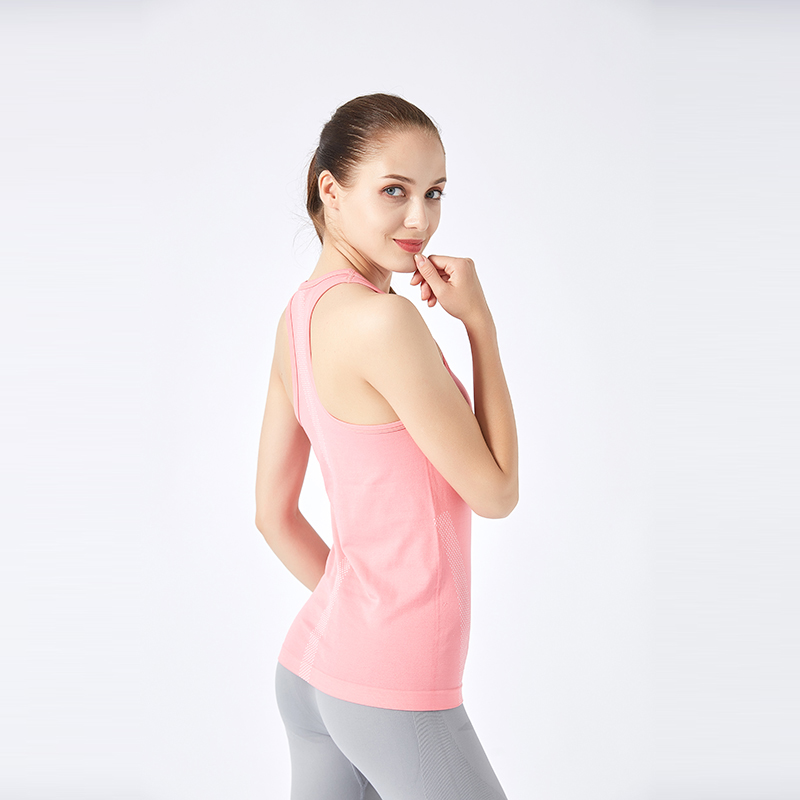 High Quality Support Bra -
