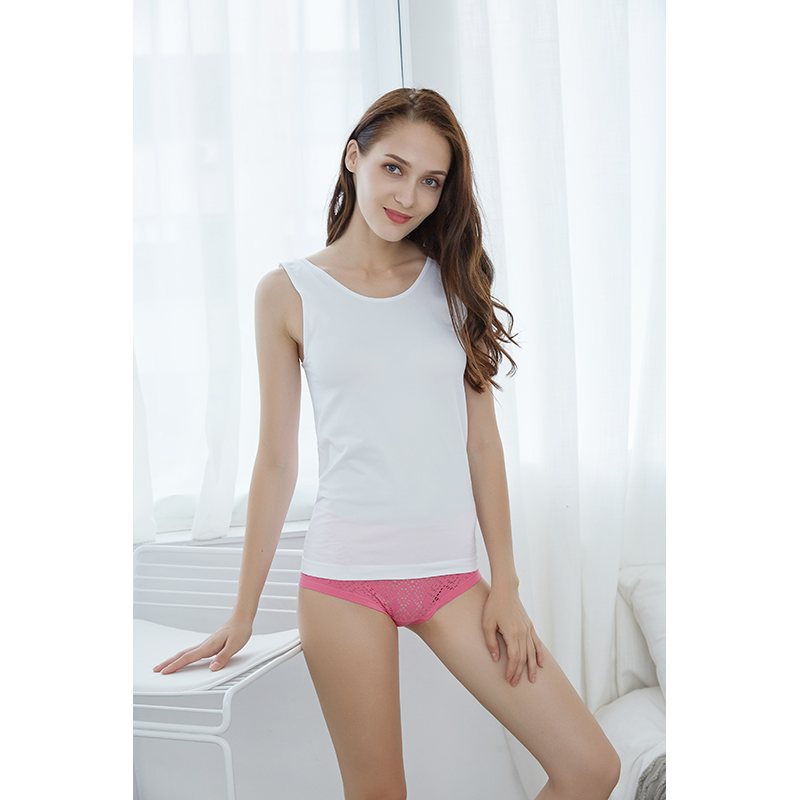 OEM Factory for Sublimation Yoga Sports Bra -