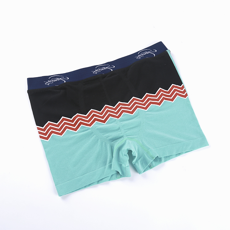 Factory selling Nude Sexy Short Panty Woman Underwear -