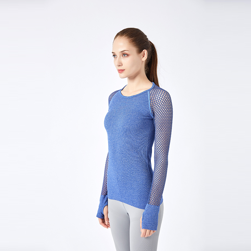 Active Wear 002 Featured Image