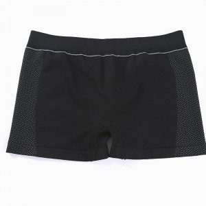 Factory Price Women Slimming Waist -