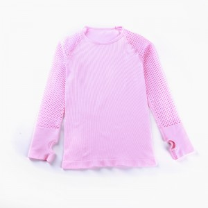 Popular Design for High Quality Sport Leggings -