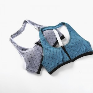 Newly Arrival Sports Bra Active Wear -