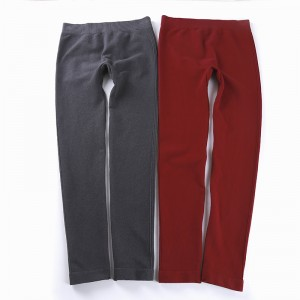 OEM/ODM Supplier Cotton Underwear High Quality -