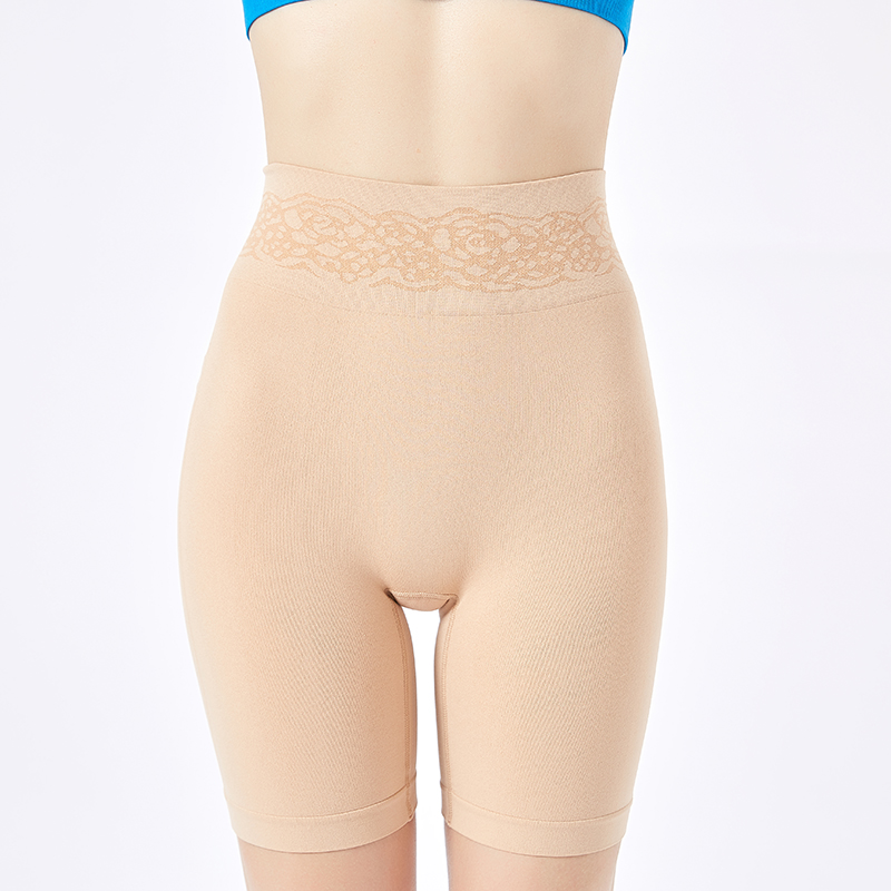 100% Original Running Tights -