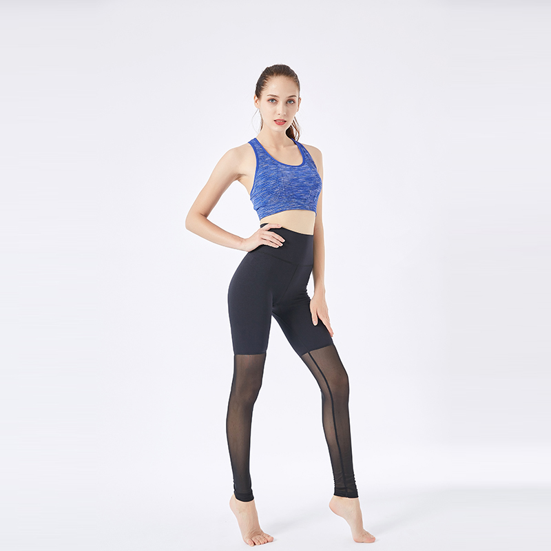 Factory making Hot Sale Sports Yoga Legging -