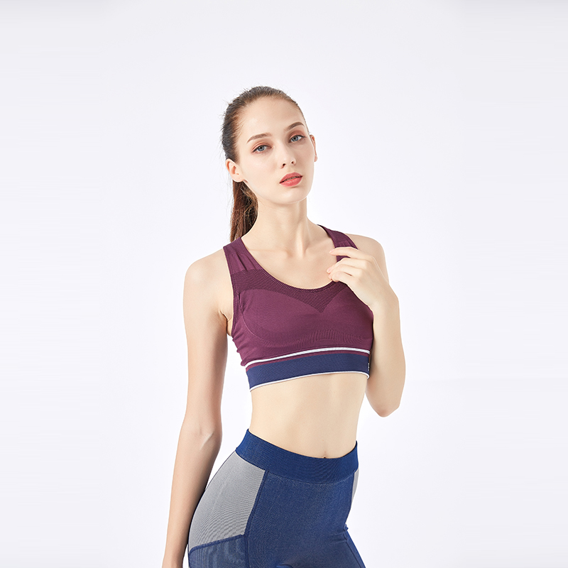Chinese wholesale Shorts -