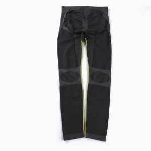 Factory made hot-sale High Quality Womens Custom Leggings -