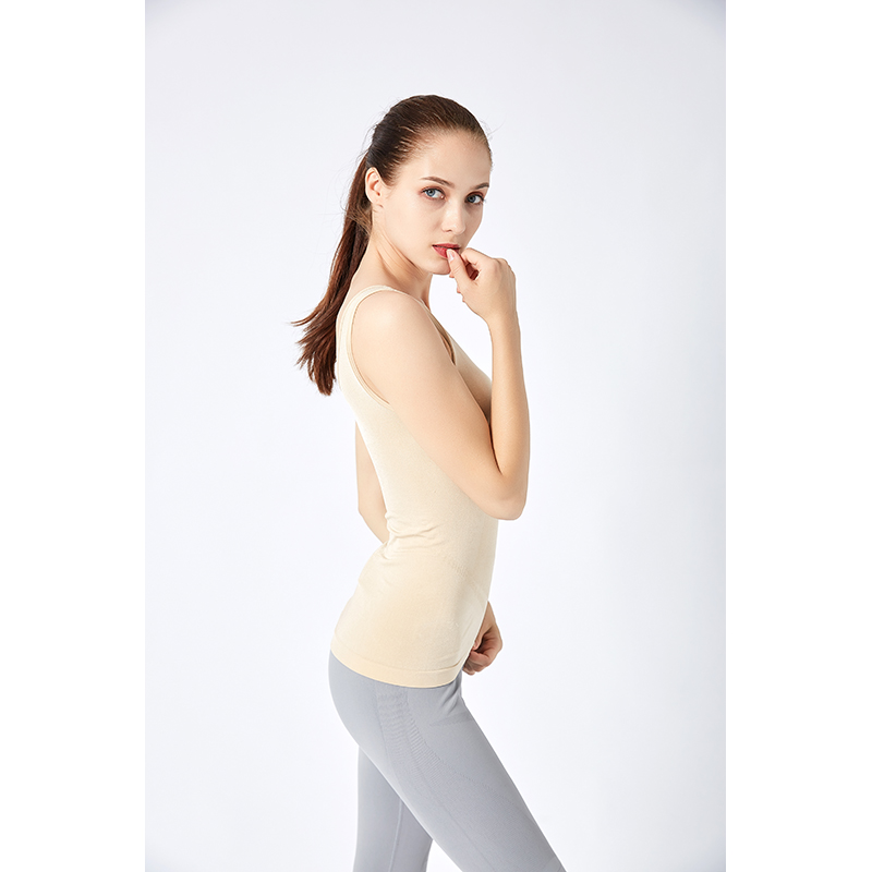Hot New Products High Waist Tight Pants -