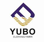 Yoga BRA, Yoga Legging, Sport lalacewa, Wricking Fabric, Shape wear - Yubo