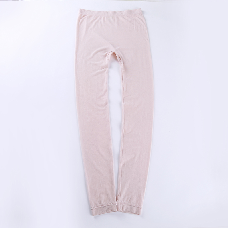 Hot New Products Fashion Bra -